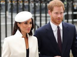prince harry meghan prince queen gives formal consent to prince harry meghan markle s