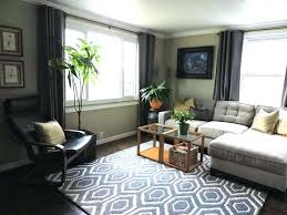 nice room colors neutral living room colours golbiprint me