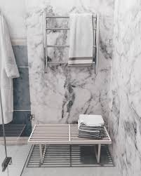 stylish heating bathroom butler heated towel rails completehome