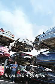 auto junkyard virginia beach 61 best junk yards images on pinterest rusty cars abandoned