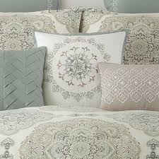 Jc Penney Comforter Sets Eva Longoria Home Briella 4 Pc Comforter Set Jcpenney Bedroom