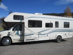 100 ideas ford motor home on habat us
