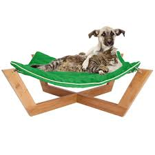 Trixie Cat Hammock by How To Put Together The Trixie Cat Bed Hammock Also Pet Hammock