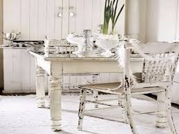 home design dining room ideas furniture shabby chic nice design