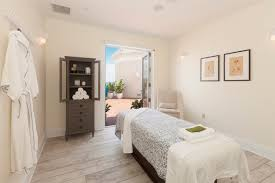 pure spa the intimate luxury spa in fort lauderdale fl pure spa pelican grand 91 jpg