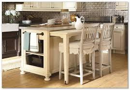 space saving kitchen island with pull out table home u0026 decor