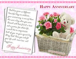 101 Happy Wedding Marriage Anniversary Wishes Anniversary Scraps Anniversary Gif Ecards Greetings