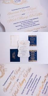 40 best acrylic invitations images on pinterest custom