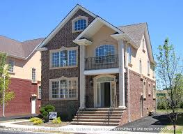 new homes for sale in ny house for sale in homes for sale new homes in 47