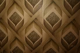 interior wallpaper texture