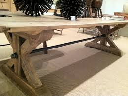 10 Chair Dining Table Set Dining Rooms Appealing Rustic Pine Chairs Inspirations Pertaining