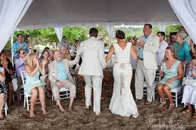 costa rica destination wedding destination wedding at dreams las mareas resort in guanacaste