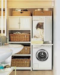 laundry room impressive folding clothes shelf folding wall shelf