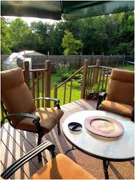 backyards fascinating backyard creations patio furniture 83