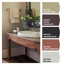 colorsnap by sherwin williams u2013 colorsnap by lnsrose