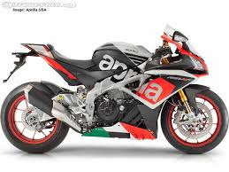 v4 motorcycle price aprilia buyer s guide prices and specifications motousa