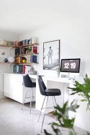 263 best study u0026 home office images on pinterest office spaces