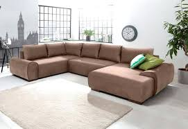 otto sofa recamiere modern size of uncategorizedgeraumiges otto sofas