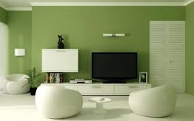 painting for home interior beach house colour schemes interior home painting color combinations