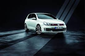 volkswagen gti wallpaper volkswagen golf reviews specs u0026 prices page 23 top speed