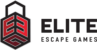 room escape games mount pleasant sc elite escape games