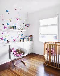 kinderzimmer 2 kindern uncategorized ehrfürchtiges babyzimmer mudchen und junge
