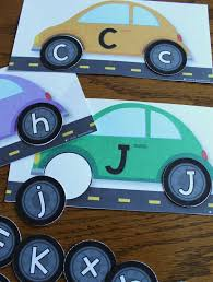 232 best transportation theme activities for preschool and