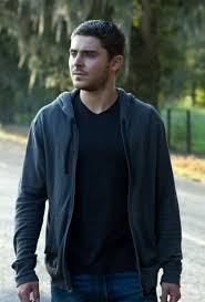 zac efron hair in the lucky one 242 best the lucky one images on pinterest my boyfriend black