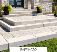 Patio Stones Canada Products Landscaping Products Supplier Techo Bloc