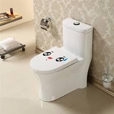 interior toilets for small bathrooms western bath accessories