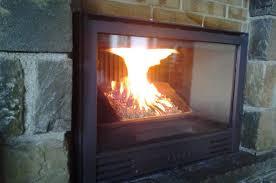 cesta quemador de pellets pirineu duración 2 4 horas pellet aran