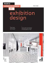 basics interior design exhibition design world u0027s fair museum