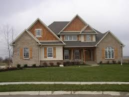 home interior inc design homes inc