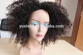 grey kinky twist hair grey hair cut also name brand wholesale hair extensions malaysian