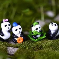 discount panda drawings 2018 gold panda drawings on sale at