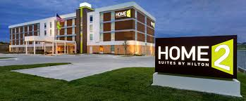 in suite homes home2 suites omaha nebraska extended stay hotel