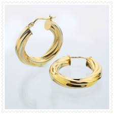 designer jewellery australia gold hoop earrings vintage adorn jewels wedding engagement