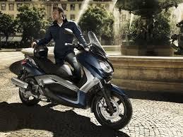 motorcycle insurance bargains yamaha x max 250 mcn