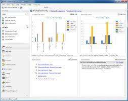 track it help desk software track it help desk software technician client it help desk