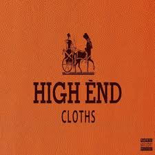 high end photo albums planet asia x dirtydiggs high end cloths ep hip hop