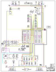 generator wiring diagram wiring diagram byblank