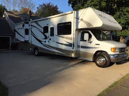 new or used rvs for sale in connecticut rvtrader com