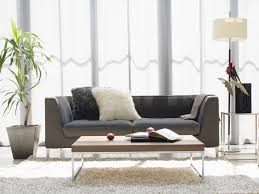 Shopping For Home Decor Shopping For Home Furnishings Interior Design Furniture Design