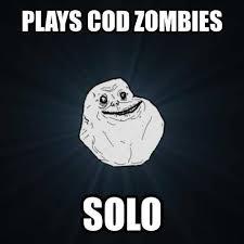 Call Of Duty Memes - cod memes