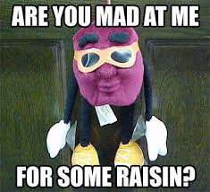 Are You Mad At Me Meme - i am so sorry if i upset you or made you mad that was never my