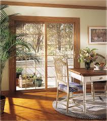 Energy Star Patio Doors 37 Best Glass Doors Images On Pinterest Doors Sliding Glass