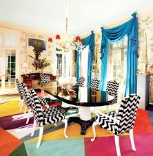 white dining table black chairs dining chairs multi colored wood dining table wondrous multi