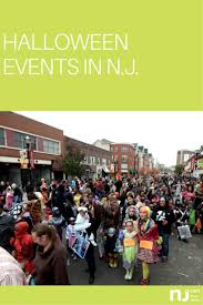 13 best fall fun images on pinterest new jersey calendar and