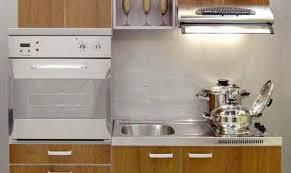 Under Cabinet Kitchen Hood Cabinet Bright Bosch Under Cabinet Range Hood Reviews Enchanting