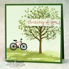 sheltering tree four seasons cards patty s sting spot